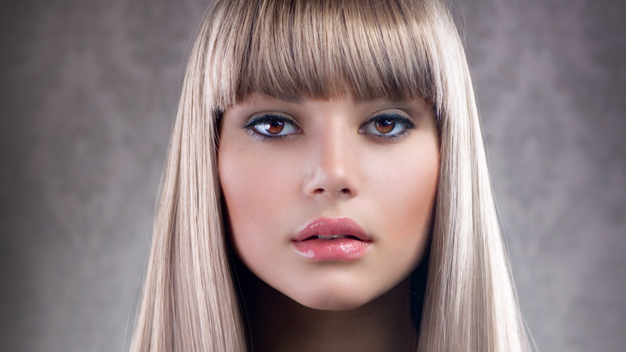 Best Hair Color Gloss Treatments in New York City - Aza Salon
